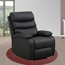 Amazon.es: sillon reclinable