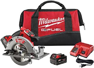 milwaukee 2731-22