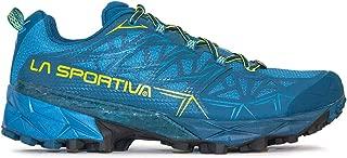 La Sportiva Akyra GTX Running Shoe - Men's