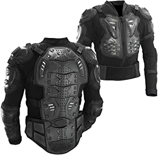 clover motorcycle gear