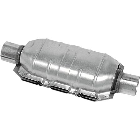 Walker Exhaust 93239 Converter-Ultra Univ