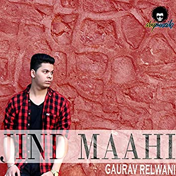 Jind Maahi