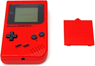 game boy classic Rouge