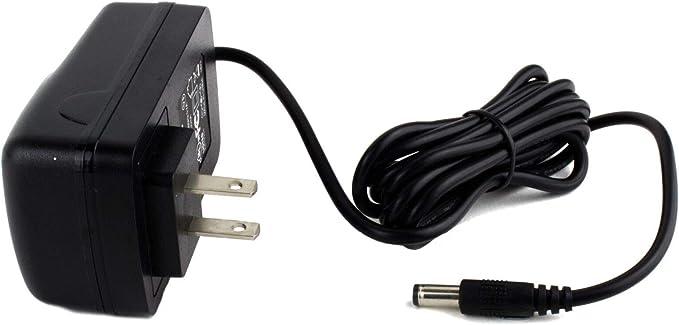 DC Adapter For Line 6 POD HD HD300 HD400 HD500 PODHD Pro HDPro Multi Effects Guitar Pedal Processor M8H-27US08R M8H-27USN09-A-7 9VDC 2.5A 9V AC 3A Power Supply Cord Charger