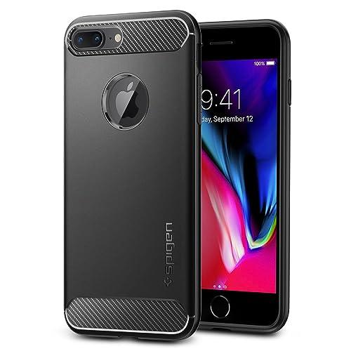 a67c10324ef iPhone 7 Plus Cases  Amazon.co.uk