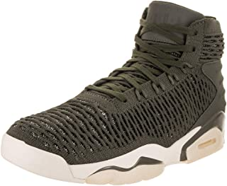 093e2253c946 Jordan Nike Men s Flyknit Elevation 23 Basketball Shoe