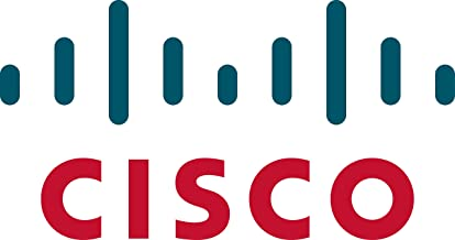 Cisco Systems, Inc. - Catalyst 2960-Xr 24 Gige POE 3 70W, 4 X 1G Sfp, Ip Lite - Part Number WS-C2960XR-24PS-I
