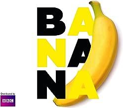 Best banana tv series Reviews