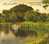 Songtexte von múm - Sing Along to Songs You Don't Know