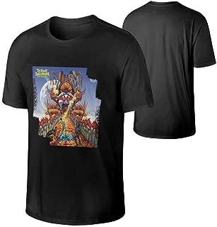 Best the black dahlia murder deflorate shirt Reviews
