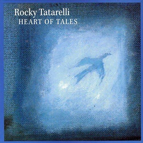 Rocky Tatarelli
