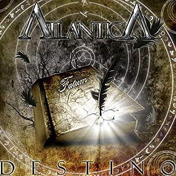 Destino (Remastered)