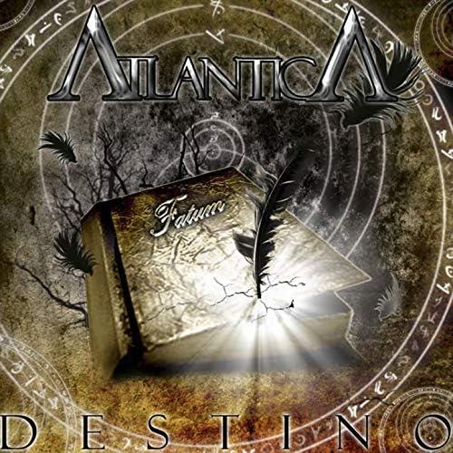 Atlántica Banda
