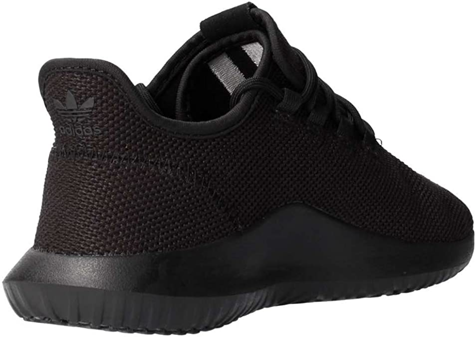 adidas Tubular Shadow Cg4562, Baskets Homme, Noir (Core Black ...