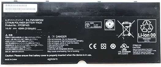 MAXROB Replacement Battery for Fujitsu Lifebook U745 T935 T904 CP703451-01 FMVNBP232 FPCBP425