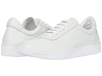 Gordon Rush Tristan (White) Men