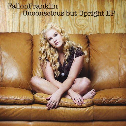 Fallon Franklin