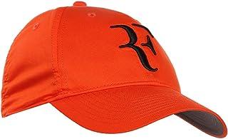 2e04b192838c9 Amazon.com: roger federer - Nike