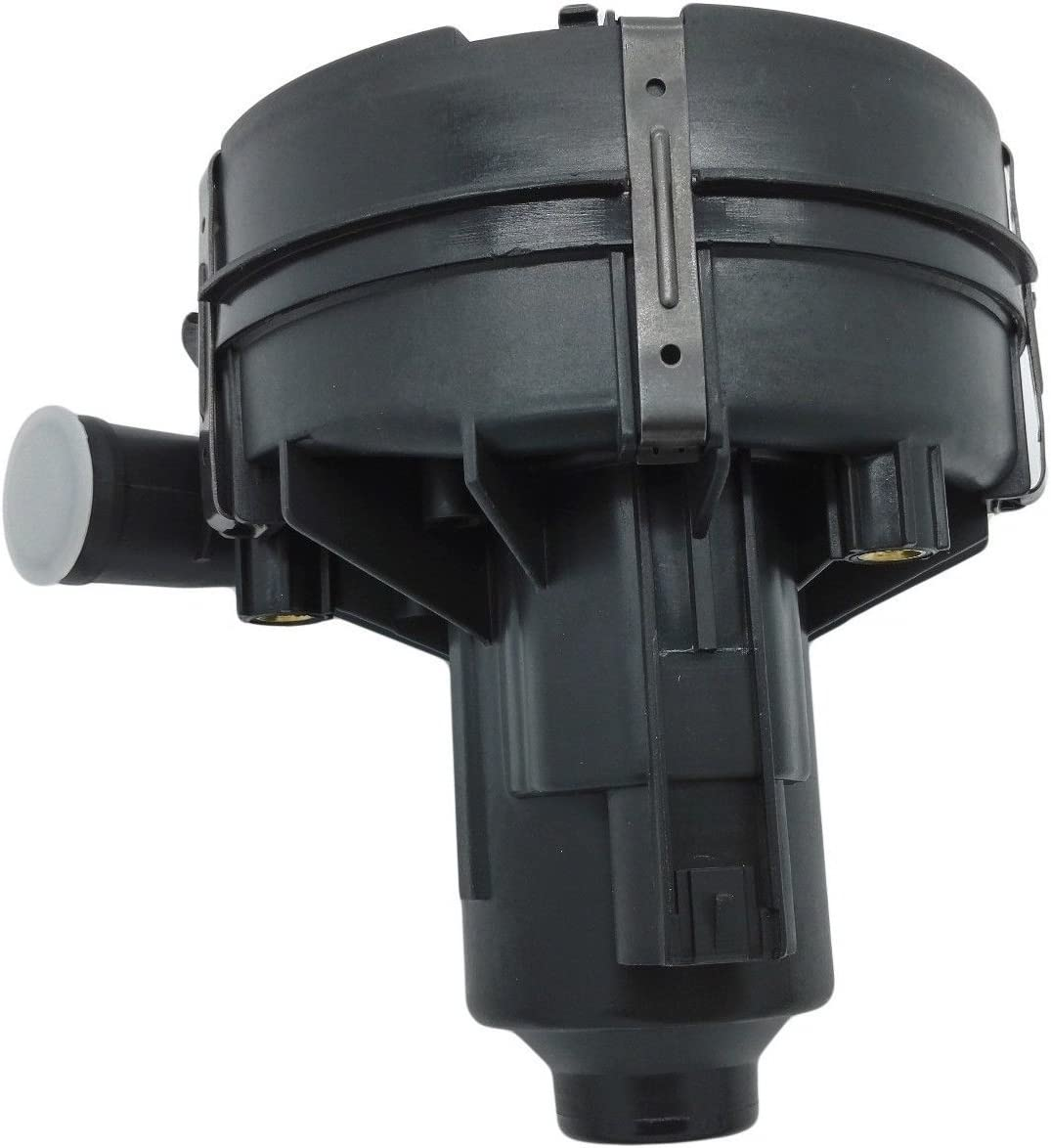 OKAY MOTOR Secondary Air Pump 3.5 Oldsmobile Max 79% OFF Max 44% OFF Aurora Intrigue for