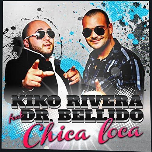 Kiko Rivera feat. Dr. Bellido