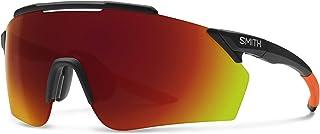 نظارات شمسية روكوس للجنسين من سميث، عبوة من 1