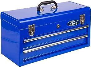 صندوق ادوات محمول بدرجين من فورد FCA-024