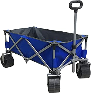 Best beach carts for sale Reviews
