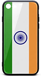 Case for iPhone 6s Plus Shockproof India-of-National-Flag-Emblem- iPhone 6 Plus iPhone 6s Plus Case for Women