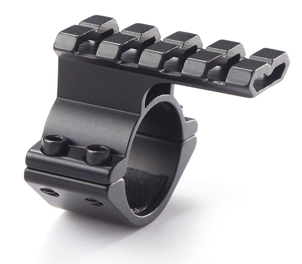 NcDe Tactical Shotguns Remington 88Winchetser