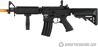 Lancer Tactical MK 18 MOD 0 ProLine Series AEG Airsoft Rifle