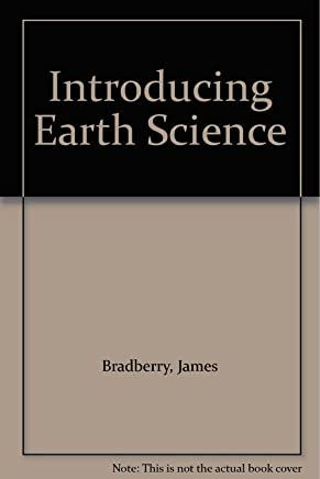 Introducing Earth Science