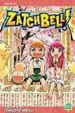 Zatch Bell!: v. 20