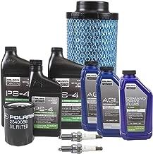 Best 2014 polaris rzr 800s for sale Reviews