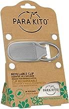 PARA'KITO® Refillable Mosquito Clip