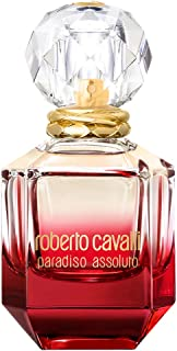 ROBERTO CAVALLI  Paradiso Assoluto Eau de Parfum, 1.7 Fl Oz