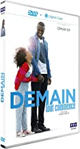 Demain tout commence [Italia] [DVD]