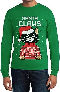 Amazon.it: maglione brutto di natale: Abbigliamento