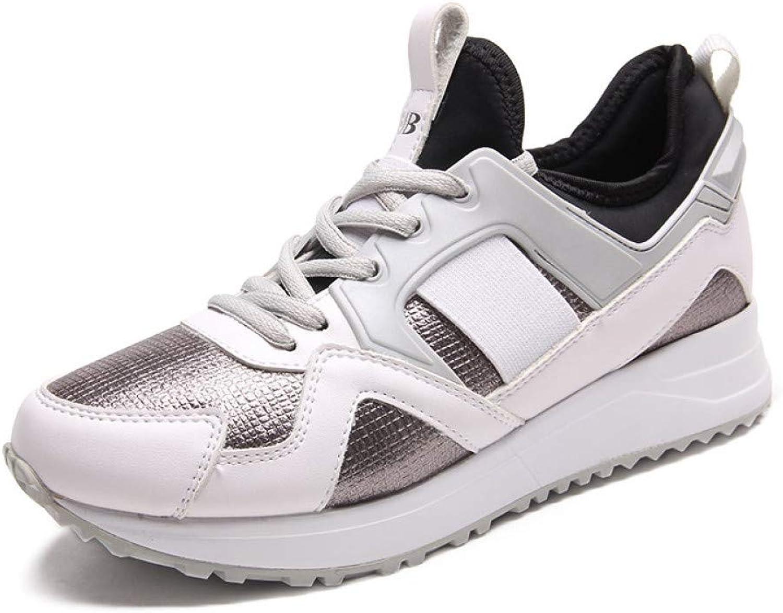 ASTAOT Classics Style Damen Laufschuhe Outdoor Jogging Turnschuhe Schnürschuhe Lady Lady Athletic Schuhe Soft Fast  hohe Qualität