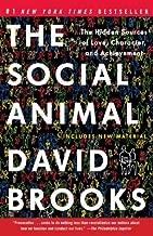 Best social animal ebook Reviews