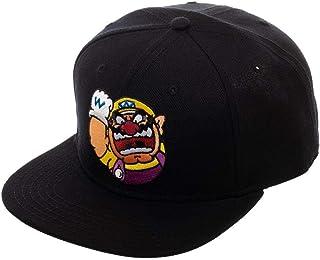 Amazon.com  Gamer - Baseball Caps   Hats   Caps  Clothing 2a542887b0c9