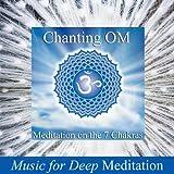 Relajació Profunda En Shavasana - Con El Sonido De Cuencos Tibetanos, Hang, Instrumento De Percusión Armónico, Vocales Y Palo De Lluvia