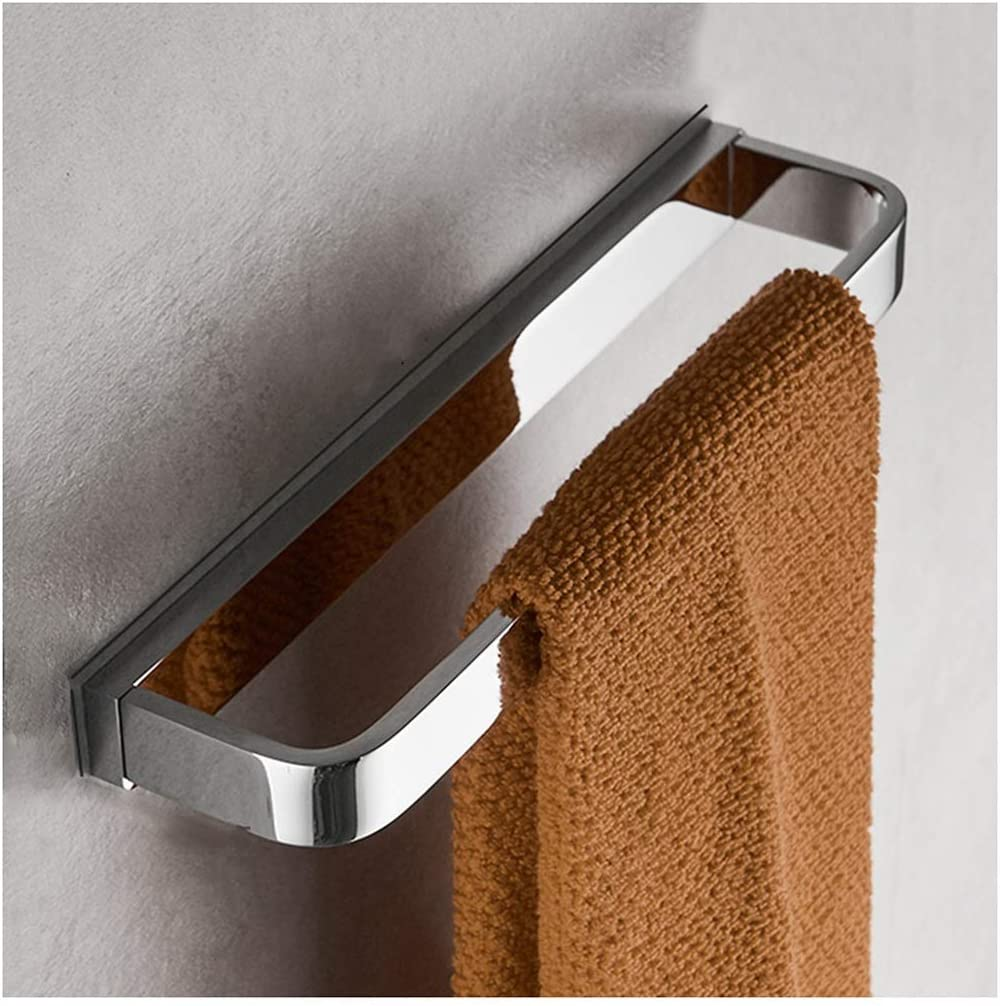 Towel Popular overseas Rack Solid Copper Ra Bathroom Scaffolding Fixed price for sale Ring