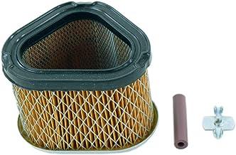 Kohler 12-083-10-S Lawn & Garden Equipment Engine Air Filter Genuine Original Equipment Manufacturer (OEM) Part