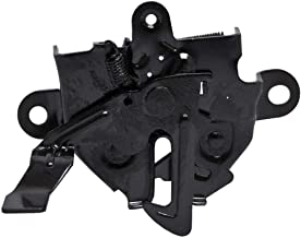 Parts N Go 2000-2005 ECHO Hood Latch Replacement - 5351052130, TO1234116