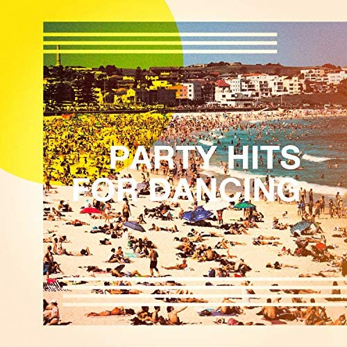 60's 70's 80's 90's Hits, #1 Pop Hits! & #1 Pop Hits From 1980