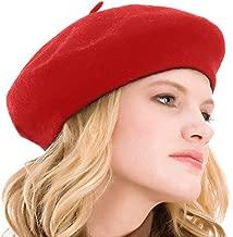 Best beret vs tam Reviews