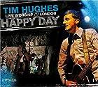 Happy Day: Live Worship, London