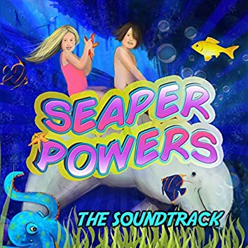 Seaper Powers