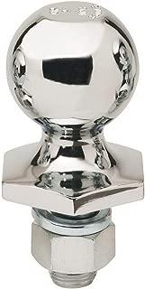 Reese Towpower 7011300 Stainless Steel Interlock 2