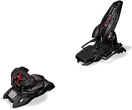 Marker Jester 16 ID Ski Binding 2016 - Black 110mm